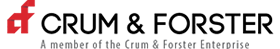 Crum and Forster Logo