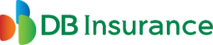 Image of Dongbu Insurance Logo