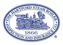 Image of Hartford Steam Boiler