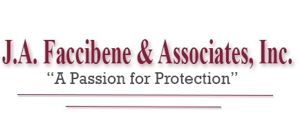 J. A. Faccibene & Associates, Inc. logo